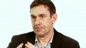 Paul Mason - The Guardian