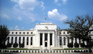 Federal_Reserve_Board_Building